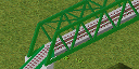 bridges-rail_s3_128.png