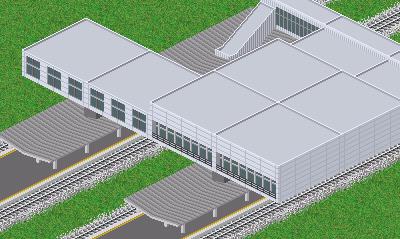 modern_station.png