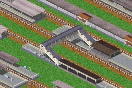 wa-platform-128-ss.png