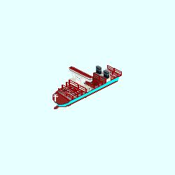 madrid_maersk.png