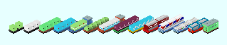 container_freight_train_set.png