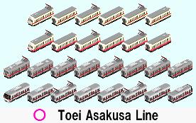Toei_Asakusa Line_sample.png