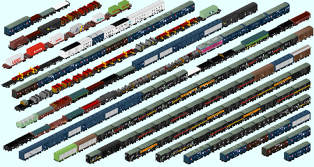 Freight_set1.png