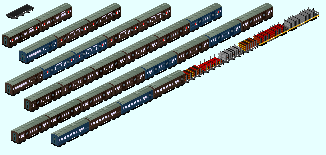 Freight_set2.png