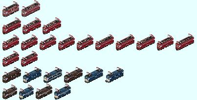 Locomotive_set1.png