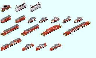 Locomotive_set3.png