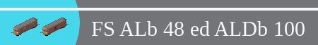 alb48.png
