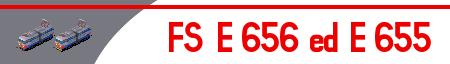 e656.png