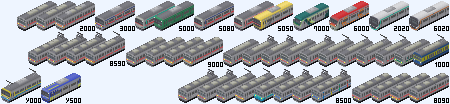 tokyu_2020_2.png