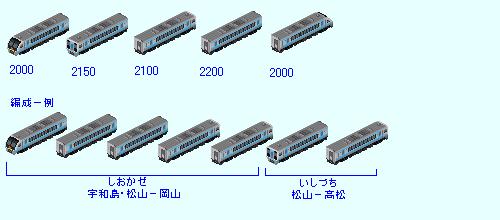 JRS2000kei.png