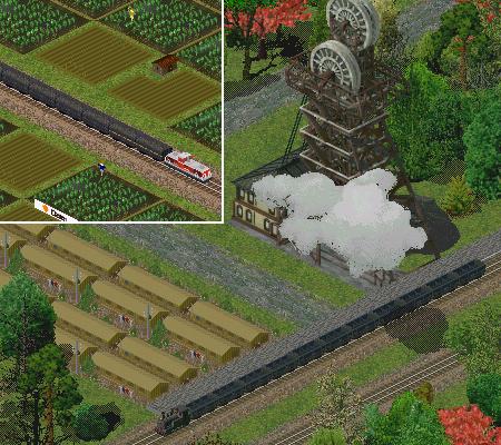 JNR_large_coal_hopper_car_set.png