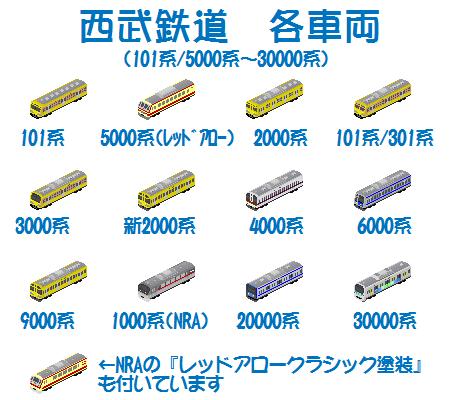 SB-Trains.png