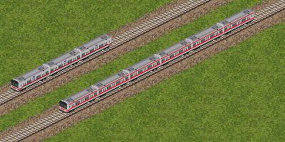 TRTA02.png