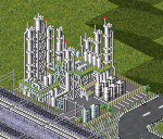 Distillation_Plant_Samune.PNG