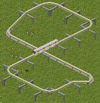 Monorail_ScreenShot.png