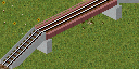 bridges-rail_s1.png