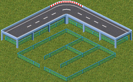 green_fence_sample.png
