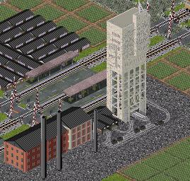 jp-coalmine_sample.png