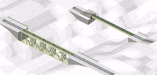 addz-64_bridge_E.PNG