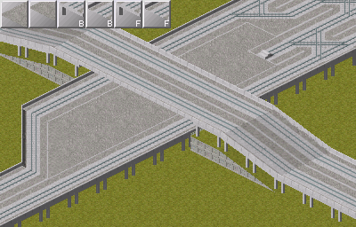 scr_np-elevated-doubletrack.png