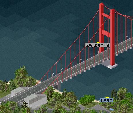 addz-Bridge_G_Example3.PNG