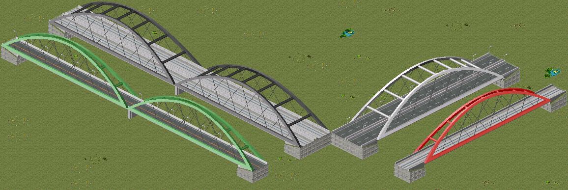 addz-Bridge_I.PNG