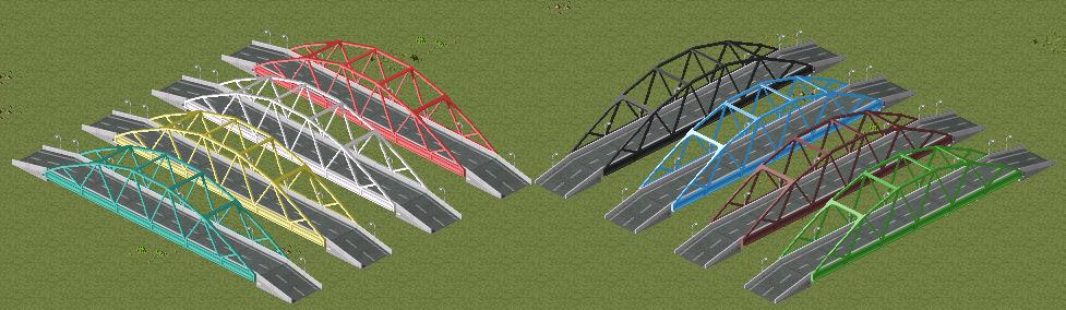 addz-Bridge_N.PNG