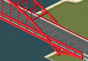 addz-Bridge_W_03.PNG