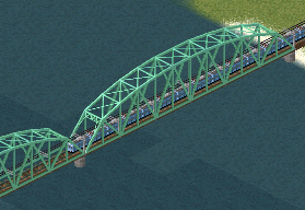 addz-bridge_P_sample2.PNG