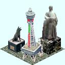 DenkJapan64.png