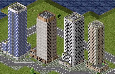 A9SkyscraperSet.PNG