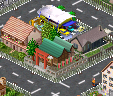 Small_Shrine.png