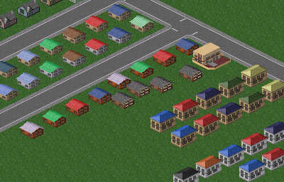 small_house_set_prev.png
