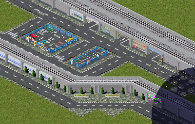 uor_TransportFacilities.png