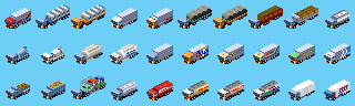 J-Highway_truck-set.png