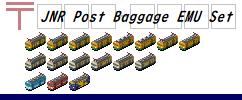 img_JNR_Baggage-Post_EMUSet.png