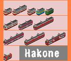 img-HakoneSet.PNG