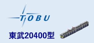 20400_1.png
