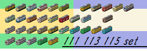 img-JNR_JR_111_113_115_Set_vol1.png