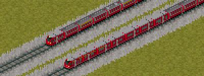 simscr_KSN-64_Rhaetische_Bahn_set01_v11.png