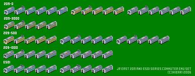 JRE_209-E501_SET.png