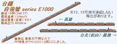 zuchan-PPEMU1000_sample.png