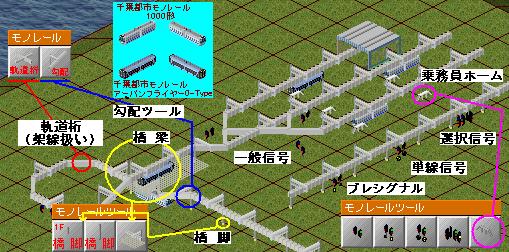 kensui-siki_monorail_sample.PNG