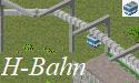 pak64_H-Bahn.png