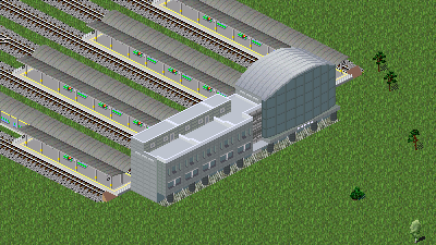 takamatsu-station-buildings.png