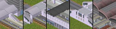 wa-cubic-station-ss.png