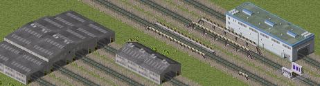 wa-depot-ss.png