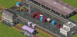 wa-freight-station-ss.png