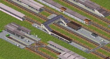 wa-platform-ss.png