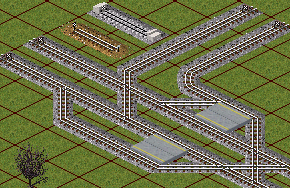 wa-rails-ss.png